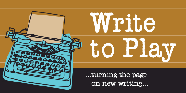 writing a play – Health tips